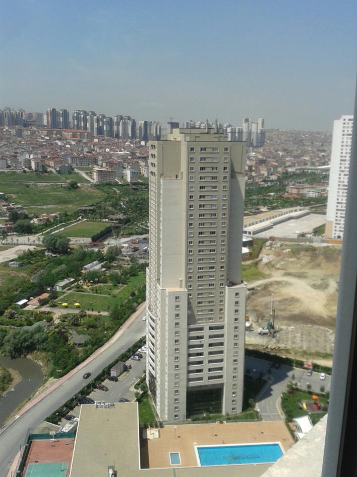 beylikduzu property in istanbul for sale 16