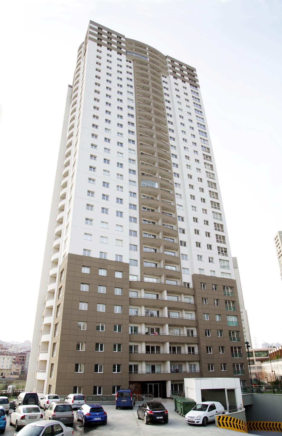 beylikduzu property in istanbul for sale 3