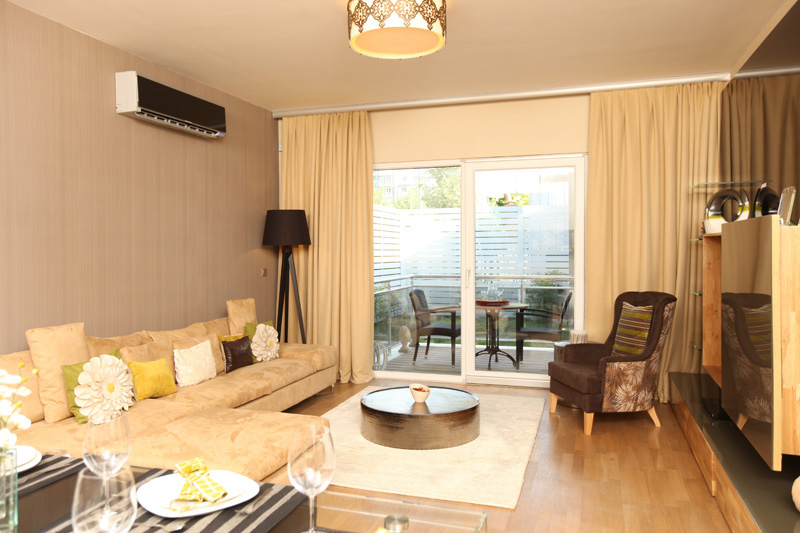 istanbul bahcesehir modern apartments for sale 18