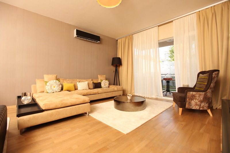 istanbul bahcesehir modern apartments for sale 20