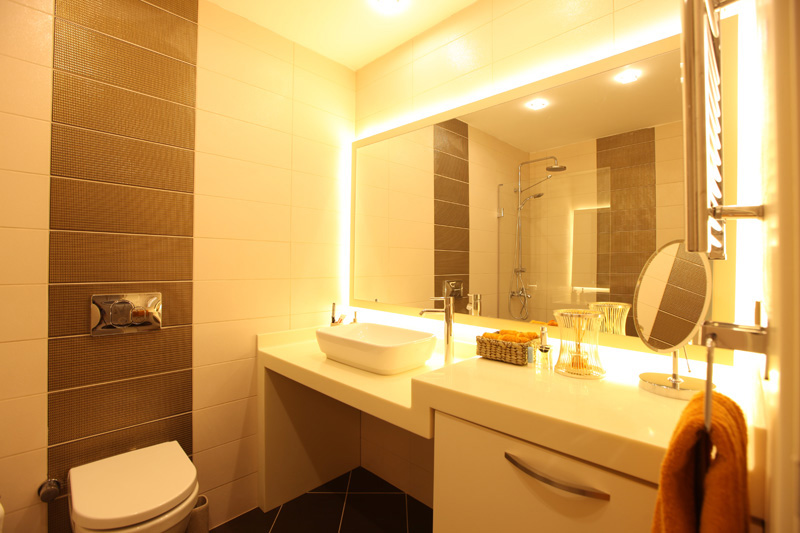 istanbul bahcesehir modern apartments for sale 25