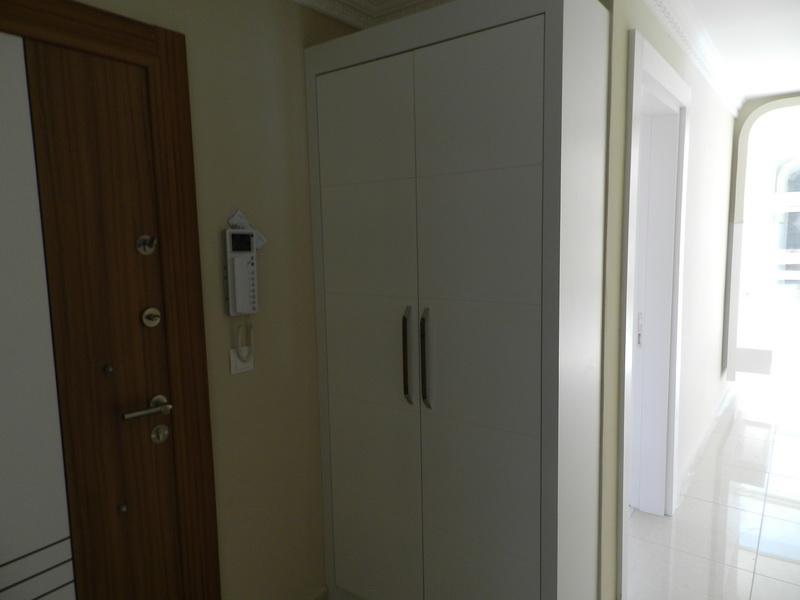 new konyaalti property in antalya turkey 20