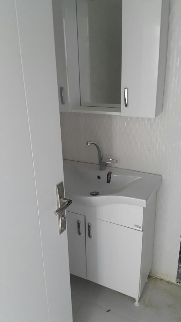new property in antalya konyaalti 16