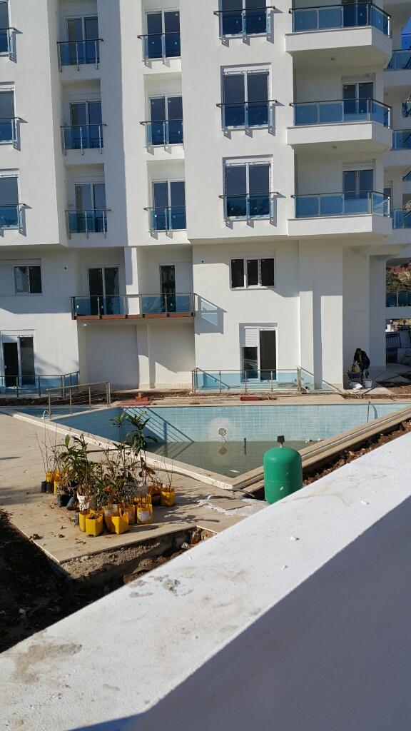 new property in antalya konyaalti 7
