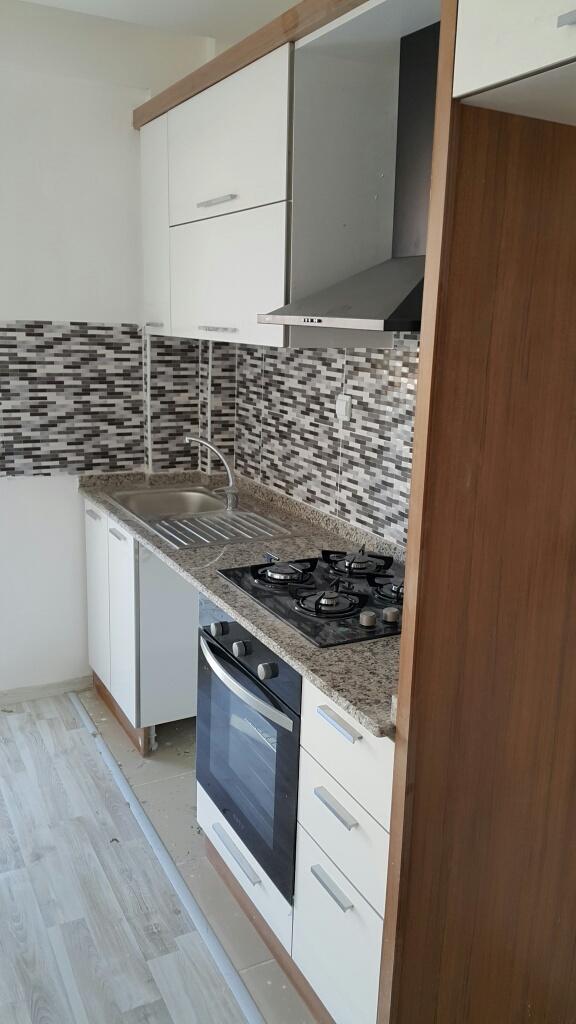 new property in antalya konyaalti 8