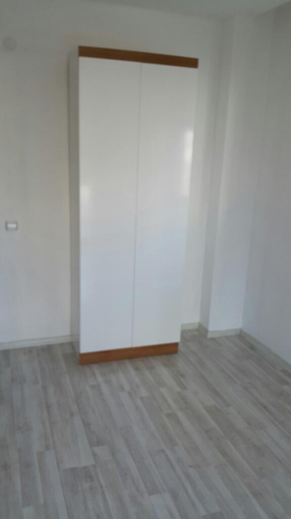 new property in antalya konyaalti 10
