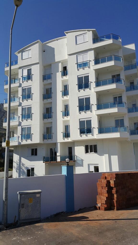 new property in antalya konyaalti 5