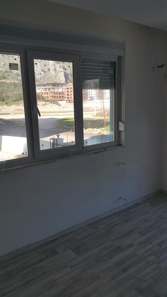 new property in antalya konyaalti 11