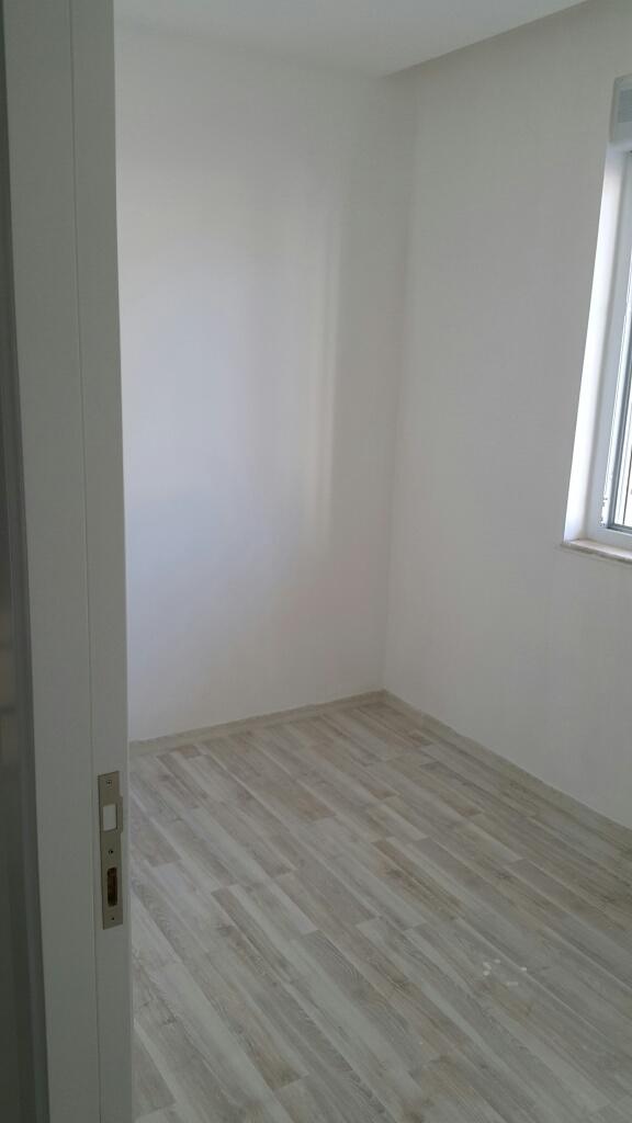 new property in antalya konyaalti 13
