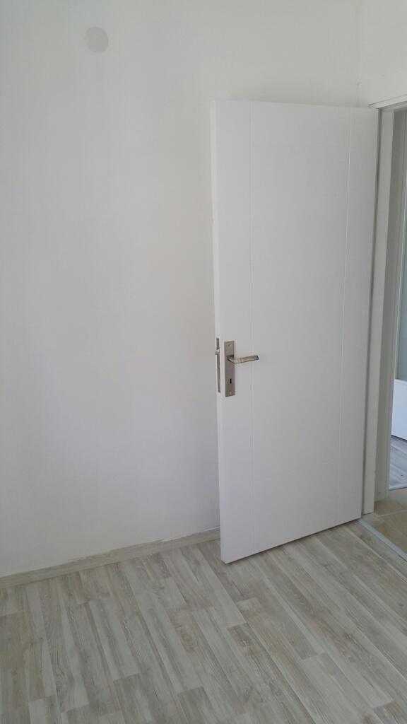 new property in antalya konyaalti 14