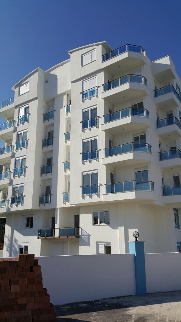 new property in antalya konyaalti 1