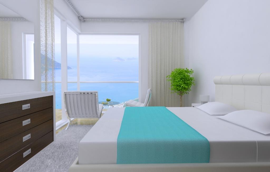 luxury villa in kalkan for sale 1