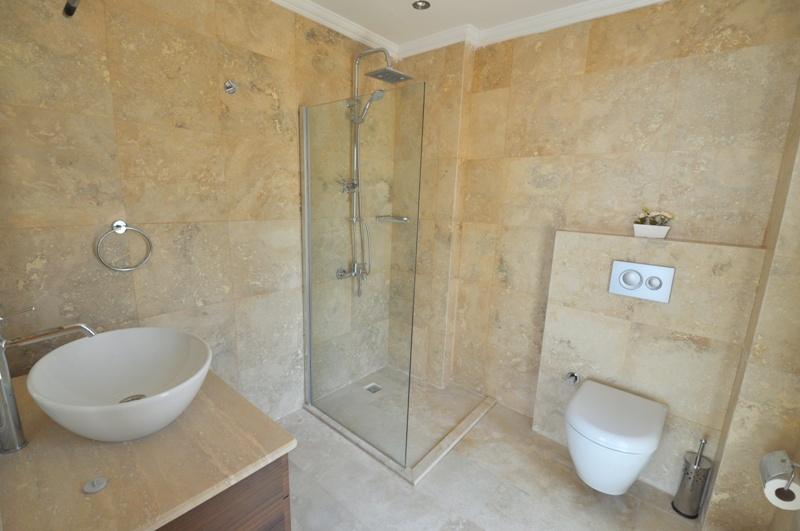 villa in kalkan fethiye for sale 17