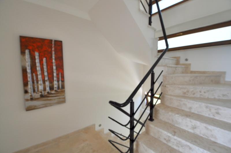 villa in kalkan fethiye for sale 19