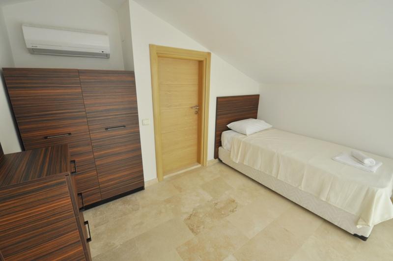 villa in kalkan fethiye for sale 25