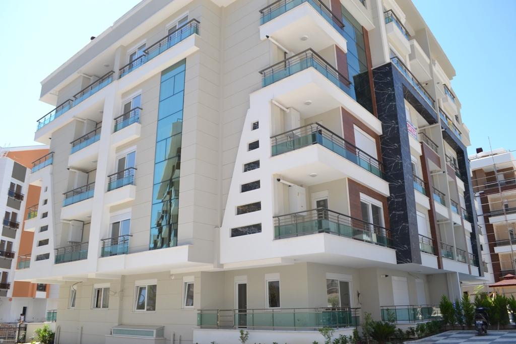 buy new apartments in antalya 15