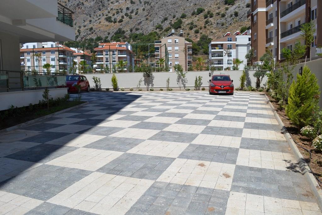 buy new apartments in antalya 17