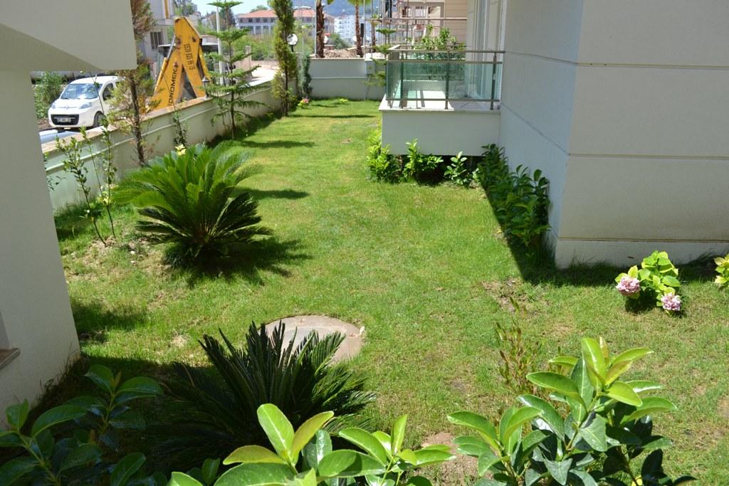 buy new apartments in antalya 19
