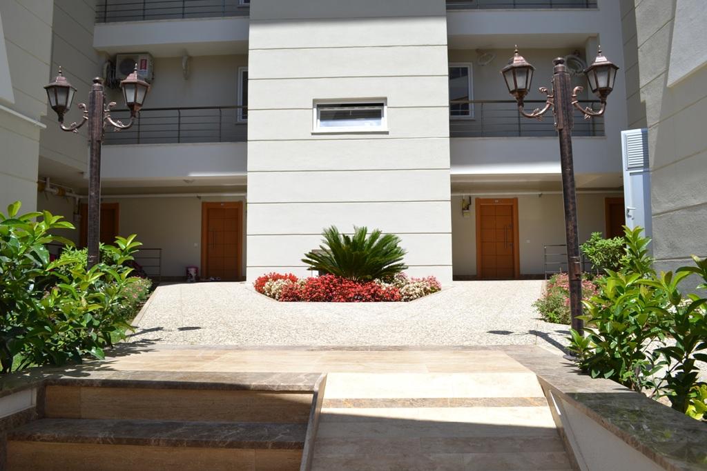 buy new apartments in antalya 2