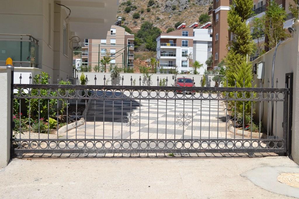 buy new apartments in antalya 20