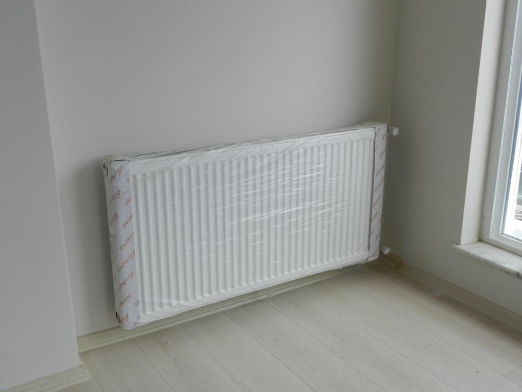 buy new apartments in antalya 25