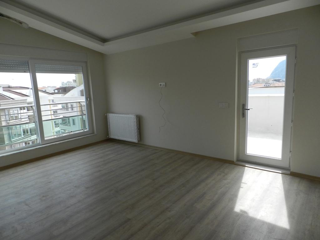 buy new apartments in antalya 28