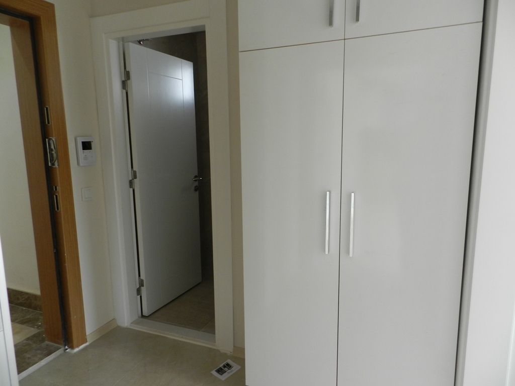 buy new apartments in antalya 31