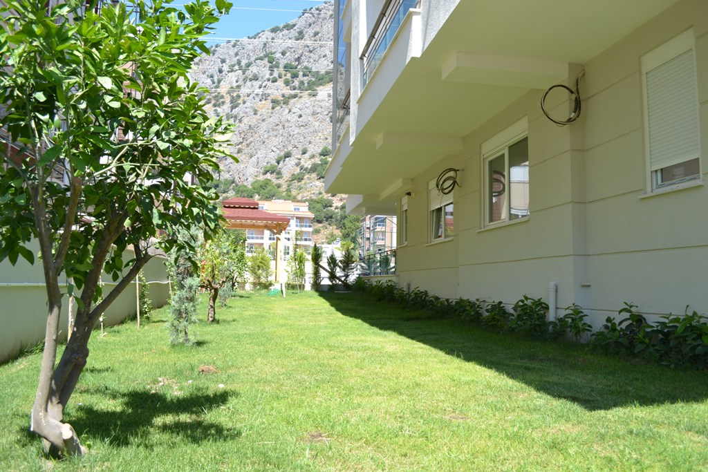 buy new apartments in antalya 5