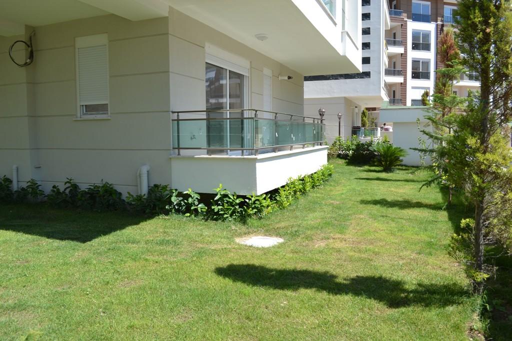 buy new apartments in antalya 6