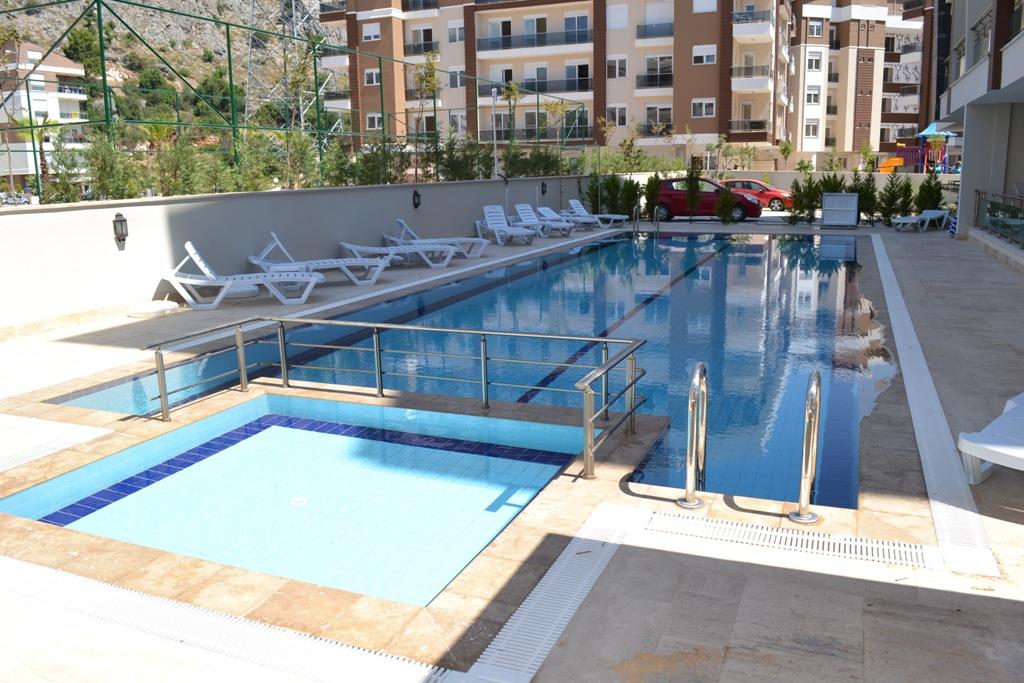 buy new apartments in antalya 7