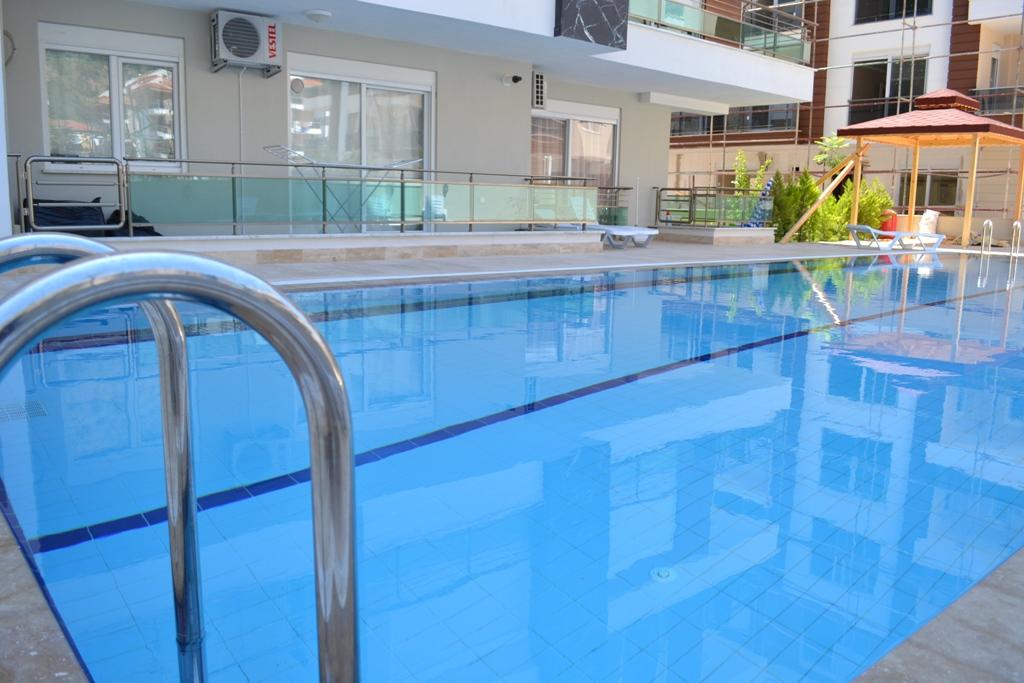 buy new apartments in antalya 8