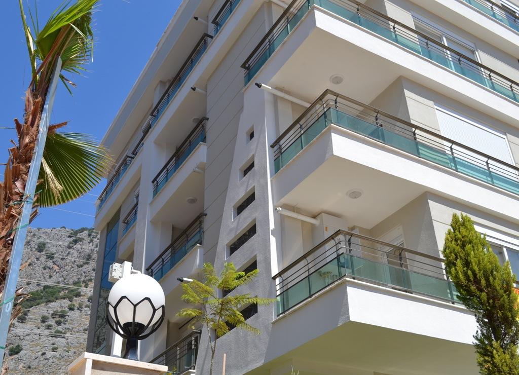 buy new apartments in antalya 1