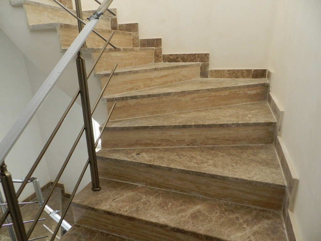 New Apartment In Antalya Konyaalti 14