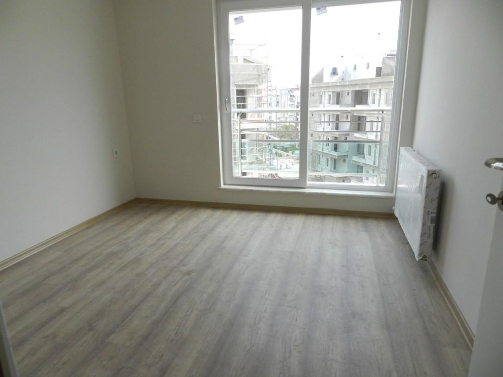 new apartments for sale konyaalti 14