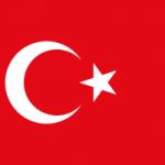 Open a company in Turkey