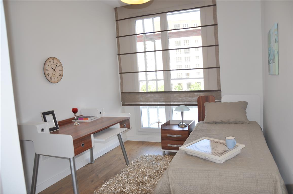 sea view property istanbul 3