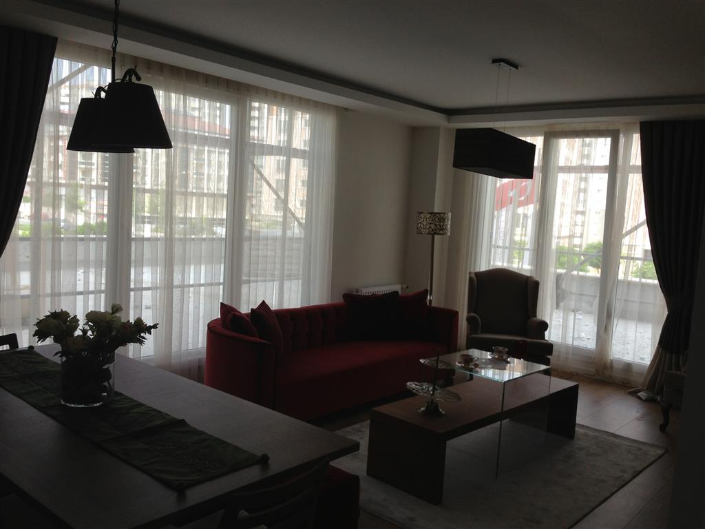 sea view property istanbul 8