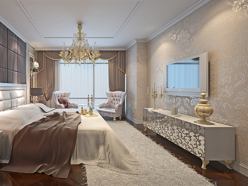 buy historical architecture apartments in istanbul 6