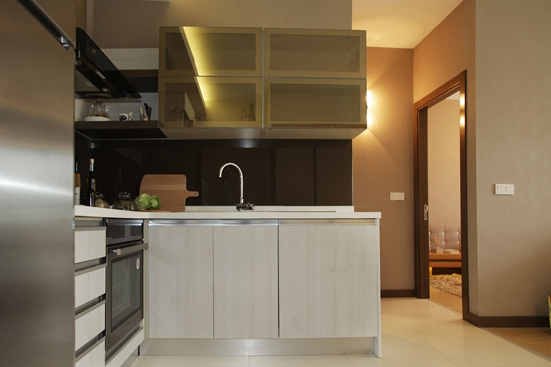 Istanbul Apartments In Bagcilar For Sale 20