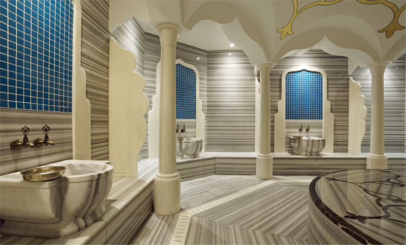 Istanbul Apartments In Bagcilar For Sale 26