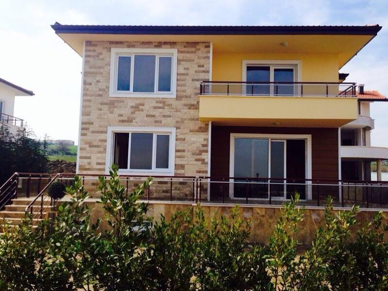 Property for Sale in Yalova Turkey 10