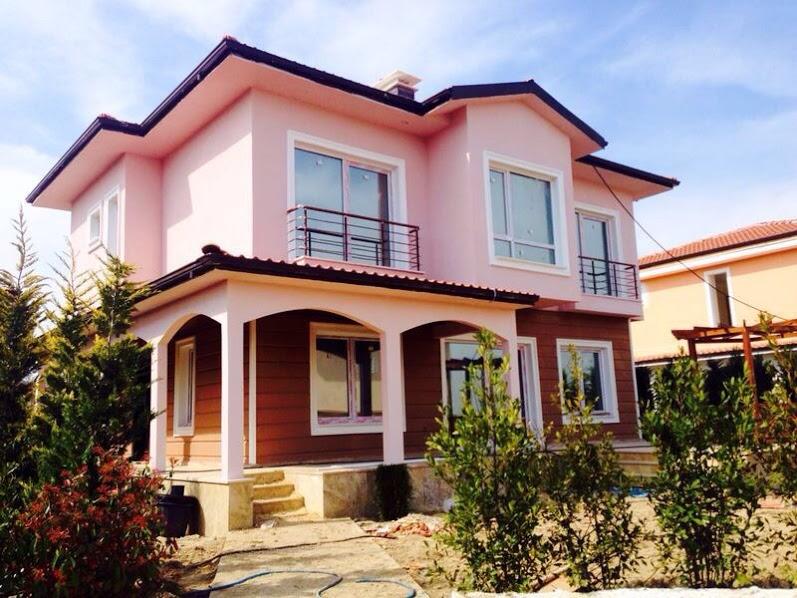 Property for Sale in Yalova Turkey 9