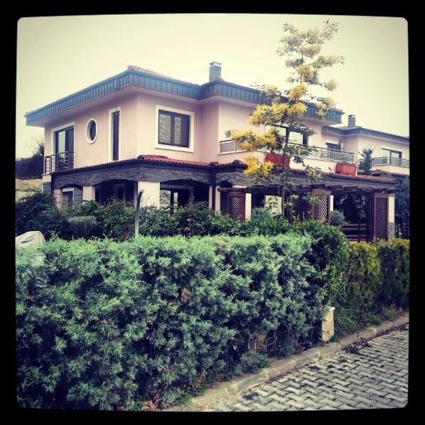 Property for Sale in Yalova Turkey 8