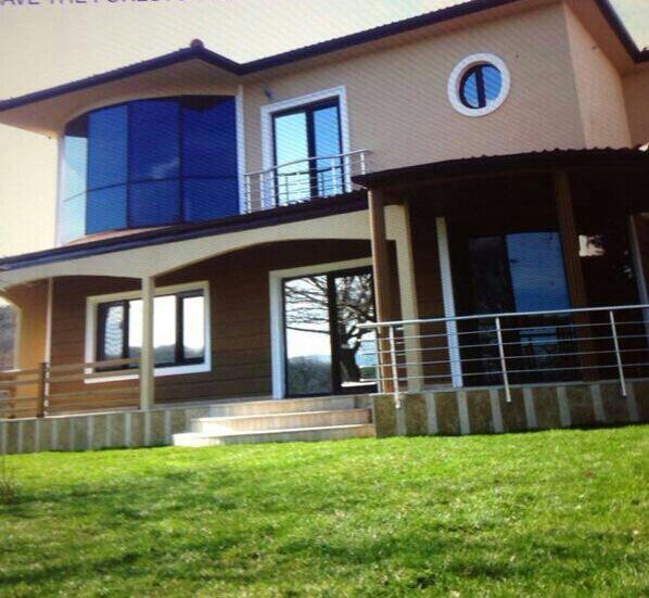 Property for Sale in Yalova Turkey 7