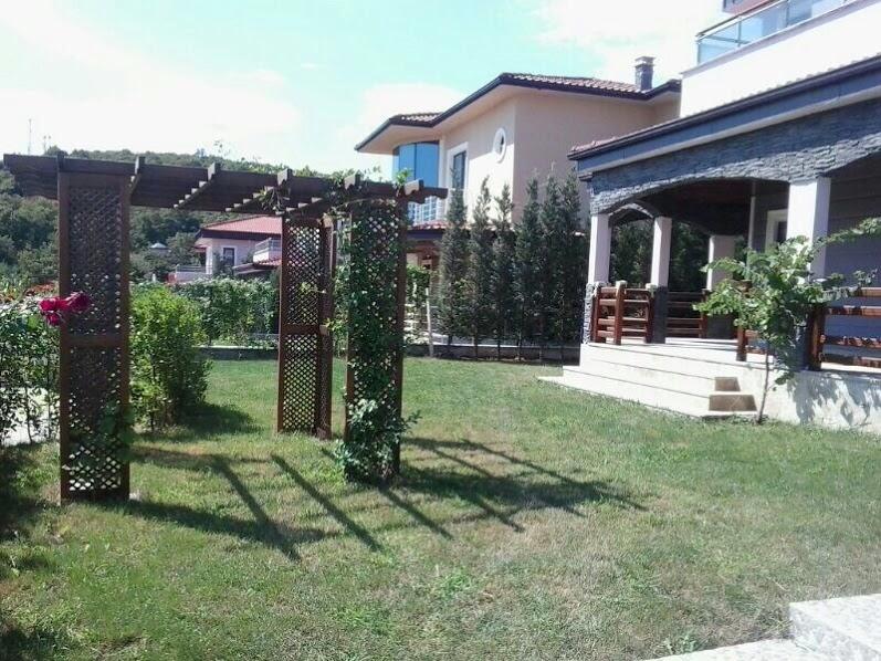 Property for Sale in Yalova Turkey 5