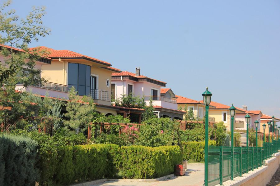 Property for Sale in Yalova Turkey 2