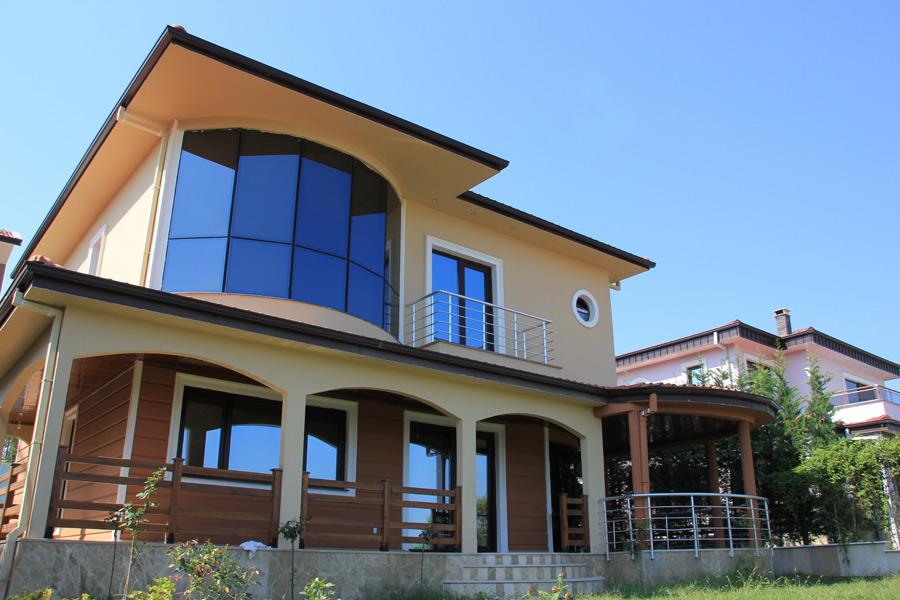 Property for Sale in Yalova Turkey 1