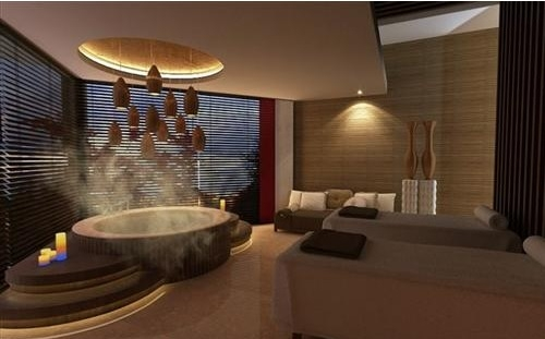 property for sale istanbul european side 17