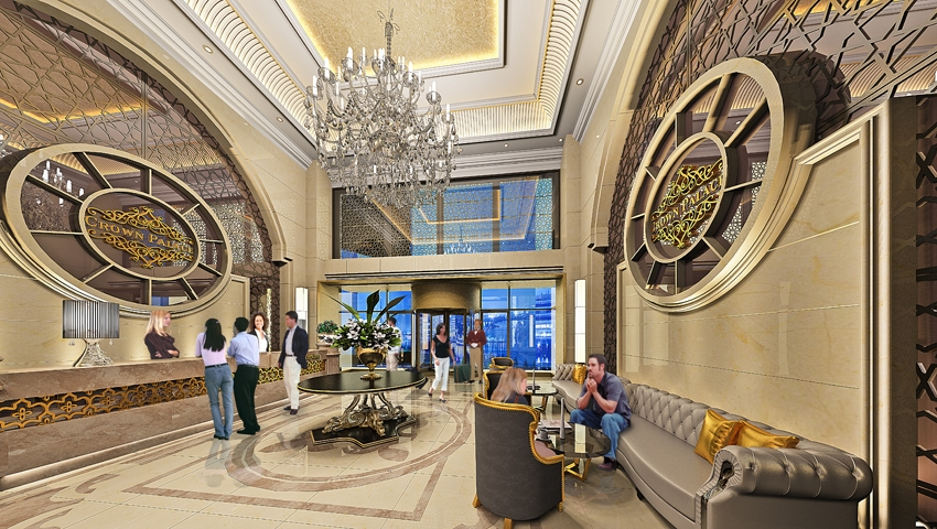 property for sale istanbul european side 19