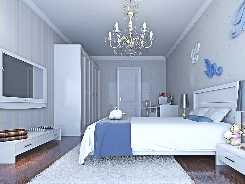 property for sale istanbul european side 8